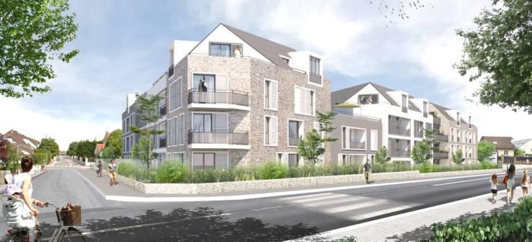 Ex-VDO : pétrin urbain suite à l'octroi par l'Etat des mêmes terrains au Val-de-Marne et à l'Epa Marne