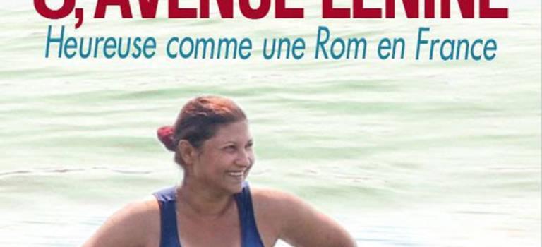 8 avenue Lénine: ciné-débat LDH – Romeurope 94 à Orly