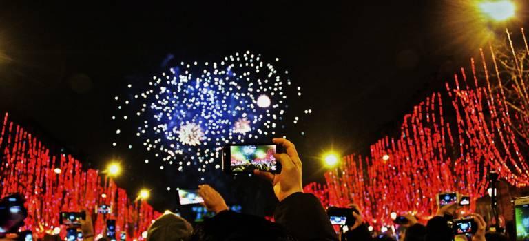 Val-de-Marne: les festivités annulées en cascade