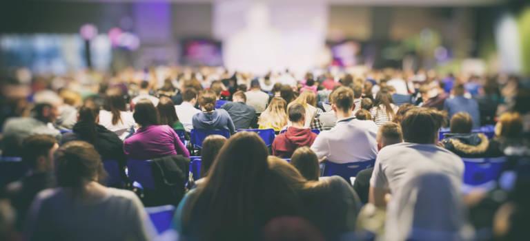 Grand débat national en Val-de-Marne : 84 réunions annoncées