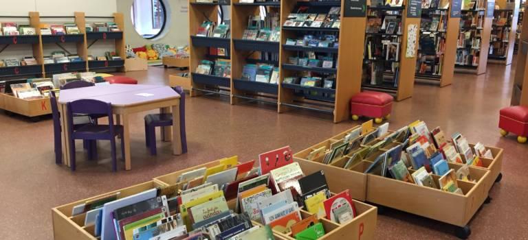 Val-de-Marne: tarot culturel, stand-ups littéraires… les rendez-vous de la Nuit de la lecture