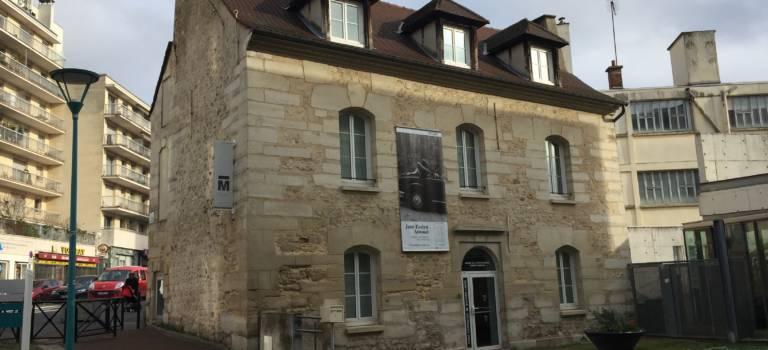 A Gentilly: la Maison Robert Doisneau explore la photographie humaniste