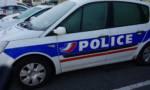 Bailly-Romainvilliers : décès du policier grièvement percuté en intervention