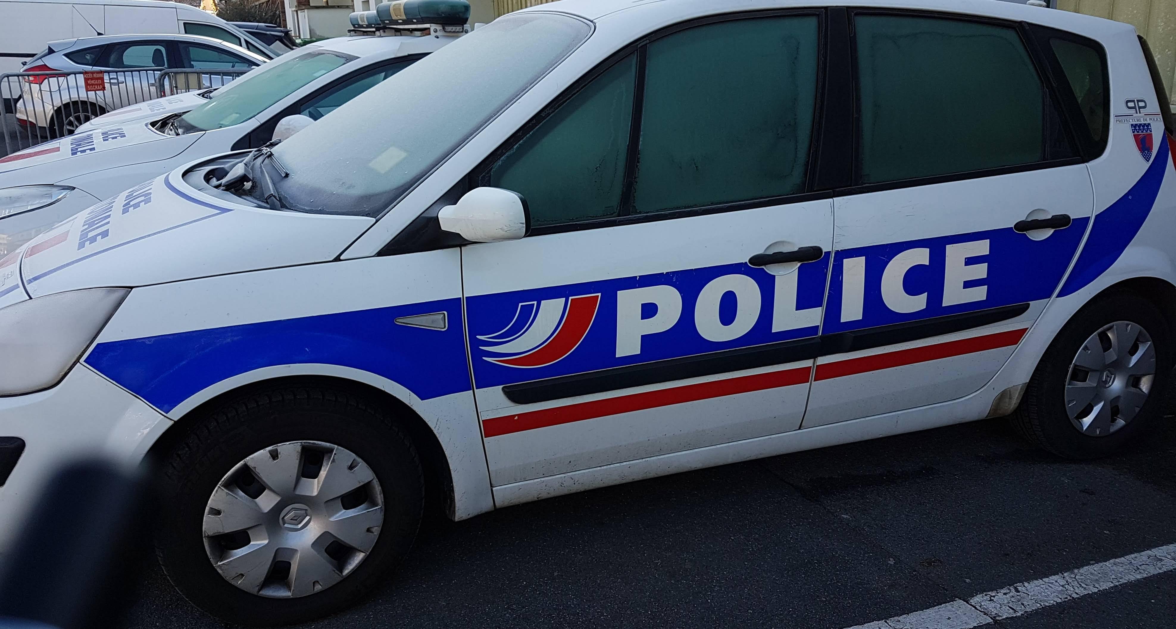 Police du confinement: 22 900 verbalisations en Val-de-Marne