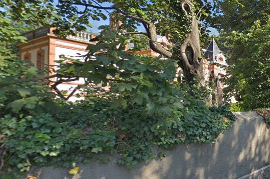 Villiers-sur-Marne va enfin acquérir la villa de madame Sans-Gêne