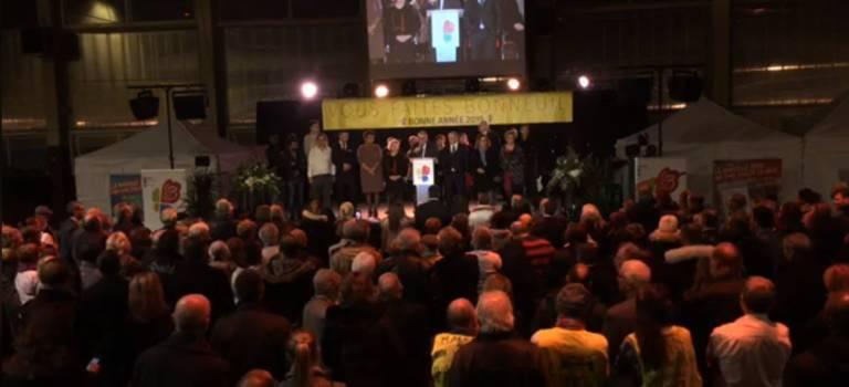 Le nouveau conservatoire de Bonneuil portera le nom de sa directrice disparue