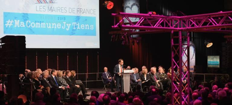 Charenton-le-Pont inaugurera un centre multi-accueil Simone Veil en 2019