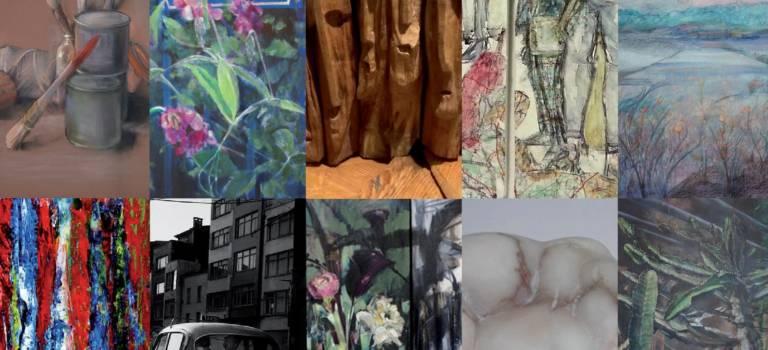 Les Ateliers d'Art de Saint-Maur-des-Fossés