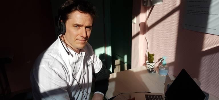 Téléconsultation Livi aux urgences de l'Interco de Créteil : enjeux d'une greffe
