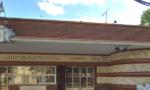 A Maisons-Alfort, une plaque pour les écoliers juifs déportés vandalisée