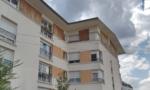 Violences contre une nonagénaire à l'Ehpad d'Arcueil: l'aide-soignant avoue