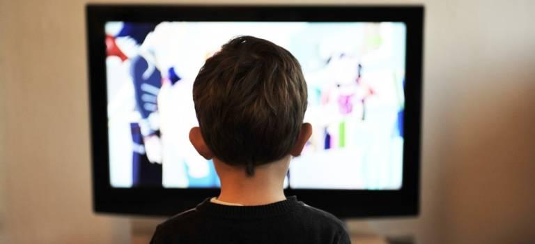 Conférence débat à Bonneuil : «Les enfants  face aux écrans : les jeux vidéo»