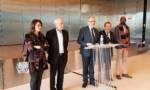 Départementales en Val-de-Marne: la gauche s'attelle à une union difficile