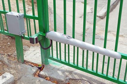 Limeil-Brévannes subventionne les portails électriques pour fluidifier la circulation