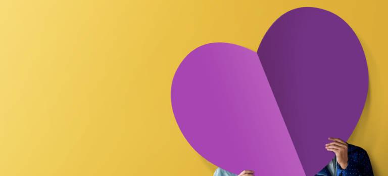 Saint-Valentin en Val-de-Marne : vos plus beaux messages d'amour