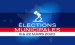 Municipales 2020 à Fontenay-sous-Bois: LREM, Modem et Appel pour Fontenay s'unissent