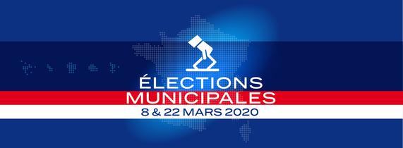 Municipales 2020 en Val-de-Marne : le PS désigne ses premiers chefs de file