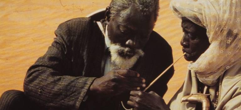 Soirée Débat autour du film Hyènes à Arcueil