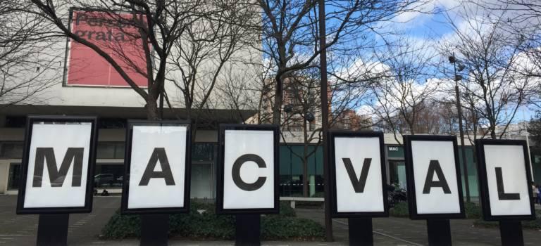 A Vitry-sur-Seine, le Mac/Val explore l'hospitalité en trois temps