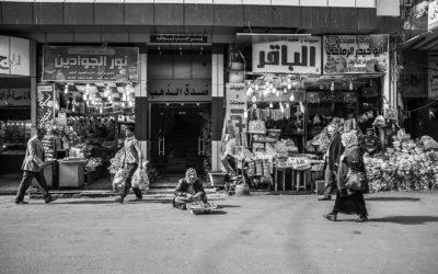 Théâtre «Yes Godot » l'attente du peuple irakien