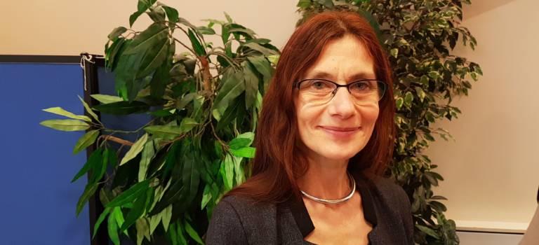 Fresnes : LREM attaque la maire pour défaut de parité