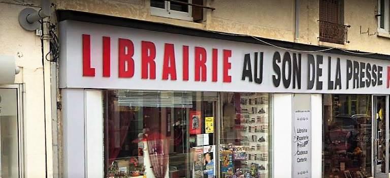 Boissy-Saint-Léger : la librairie-presse qui servait de Poste a fermé aussi