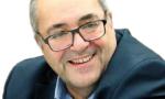 Bonneuil-sur-Marne : Patrick Douet rempile aux municipale de 2020