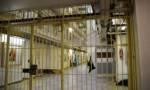 Fresnes: une quarantaine de détenus Covid positifs et un bâtiment sous cloche à la maison d'arrêt