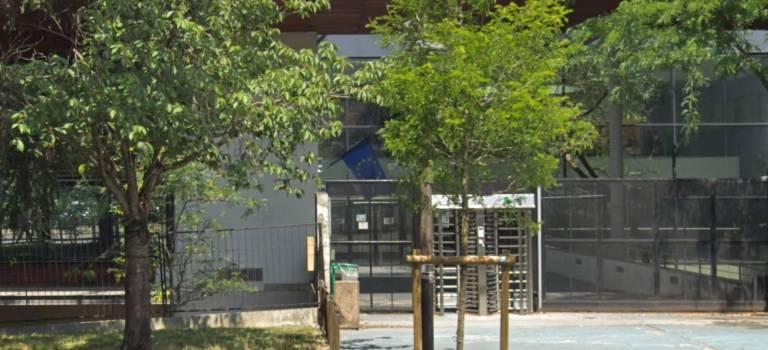 Le proviseur du lycée Saint-Exupéry de Créteil agressé par des parents