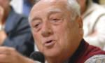Disparition de l'ancien maire de Bonneuil-sur-Marne, Bernard Yiwanne