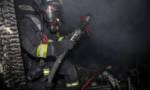 Incendie mortel rue Mirabeau à Ivry-sur-Seine