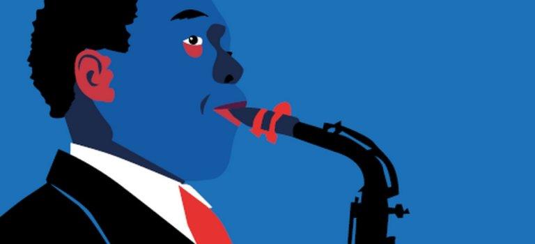 La couleur du jazz : exposition à Nogent-sur-Marne