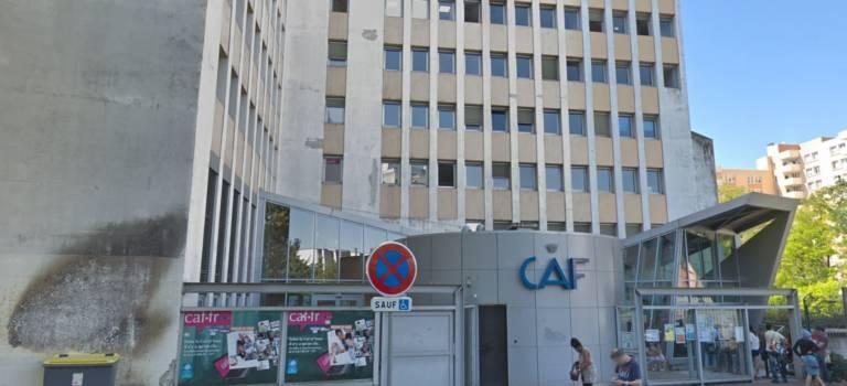 Enquête judiciaire suite à la plainte d'un ancien salarié de la Caf du Val-de-Marne