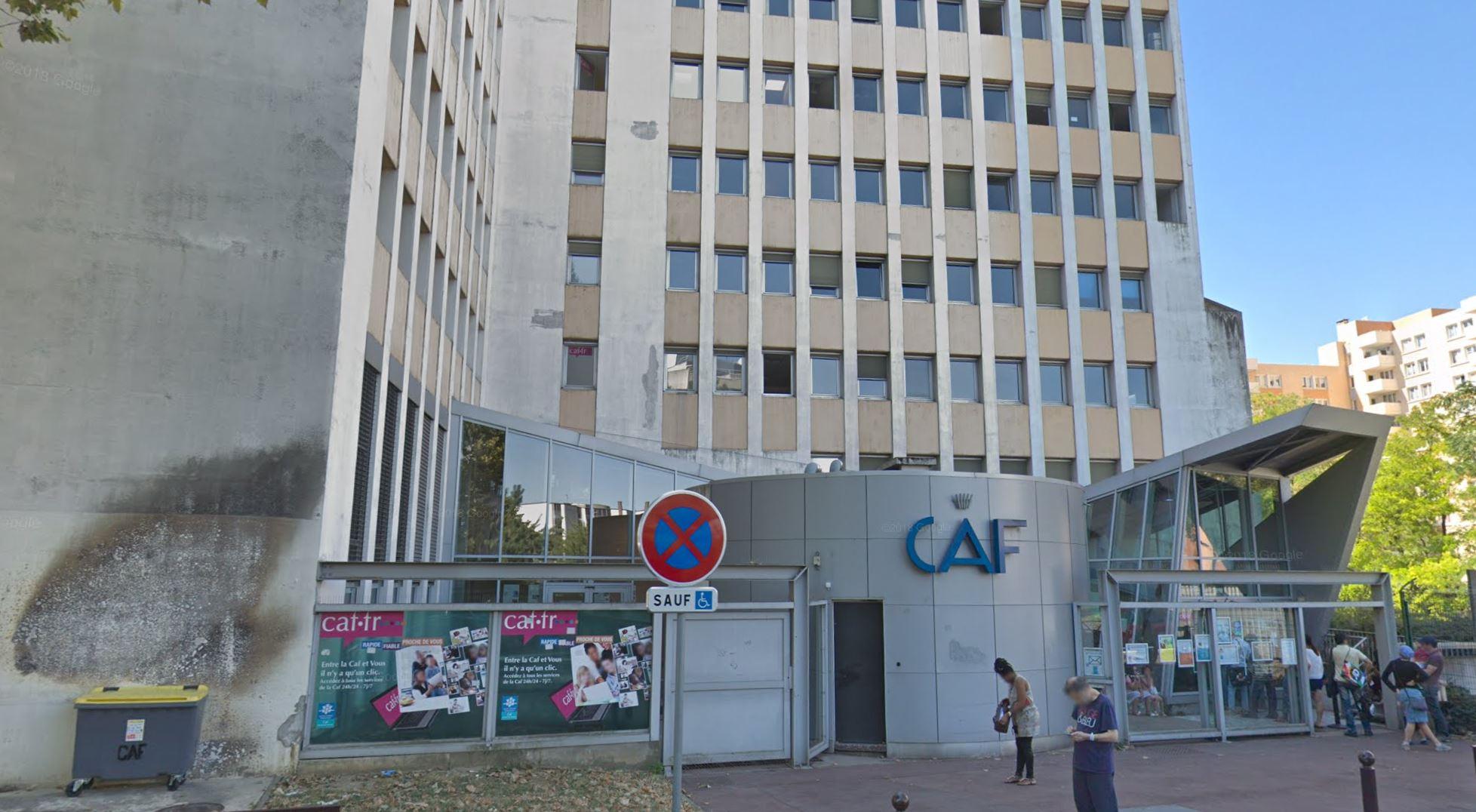CAF CMG DOSSIER GRATUITEMENT TÉLÉCHARGER