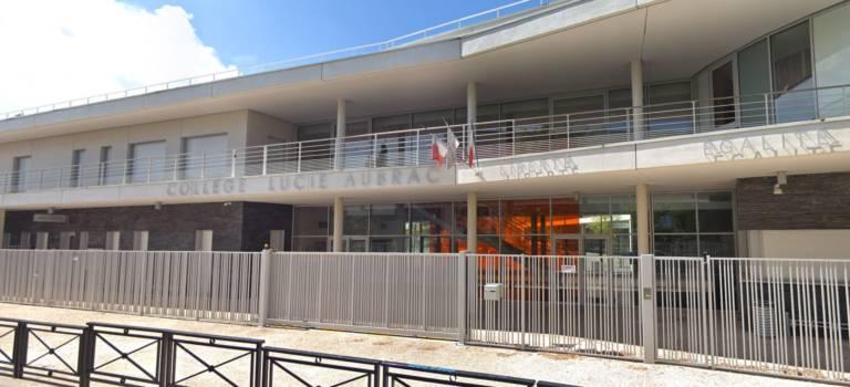 Remplacement de profs : les parents d'un collège de Champigny saisissent le Défenseur des droits