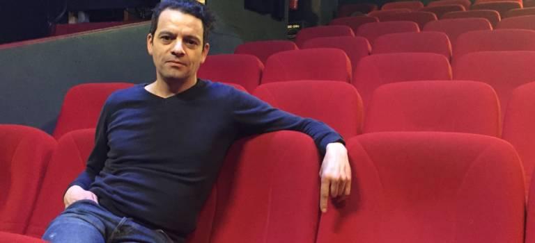 A Ivry-sur-Seine : le théâtre El Duende met en scène l'art de créer ensemble