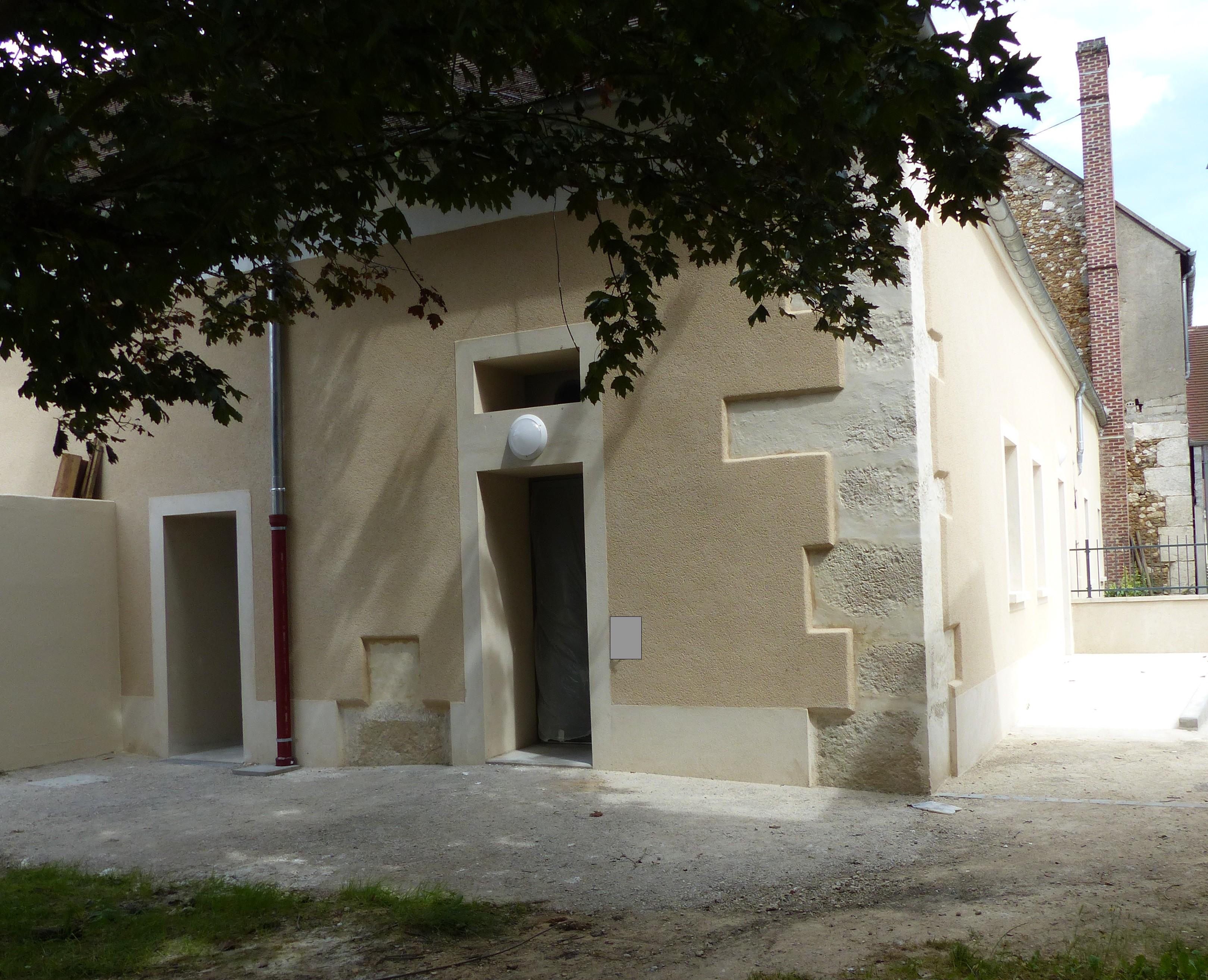 Sale house villa perigny sur yerres this house villa of