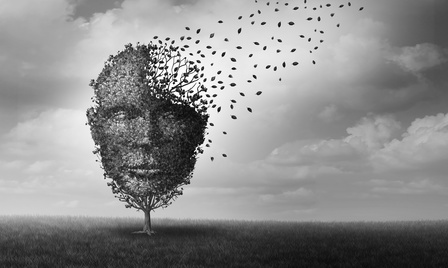 Semaines d'information sur la santé mentale à l'ère du numérique
