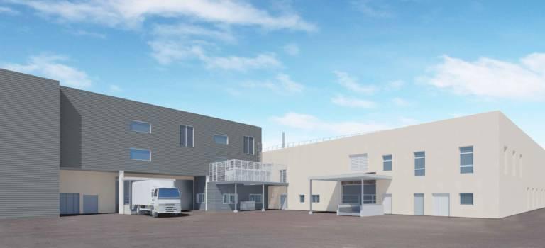 Enquête publique: une blanchisserie hospitalière à Bry-sur-Marne