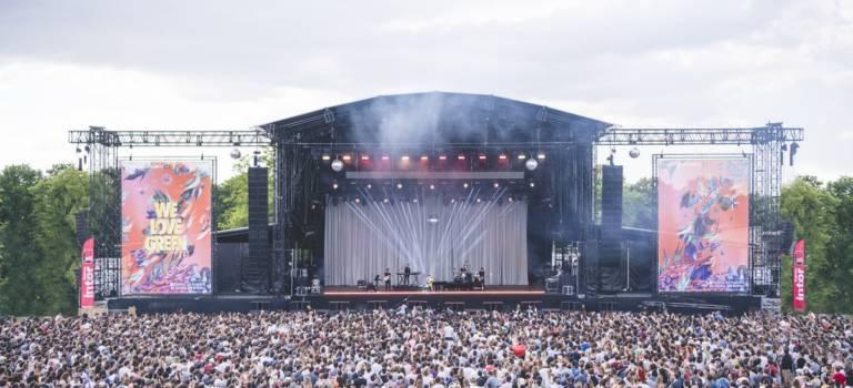 Printemps en Val-de-Marne : faites le plein de festivals