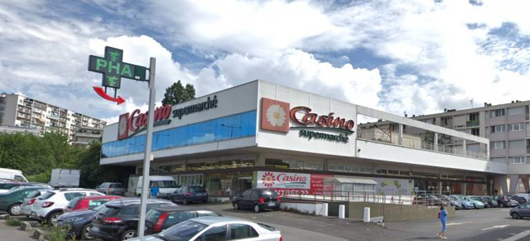 A Fresnes, le Casino de la Tuilerie va fermer