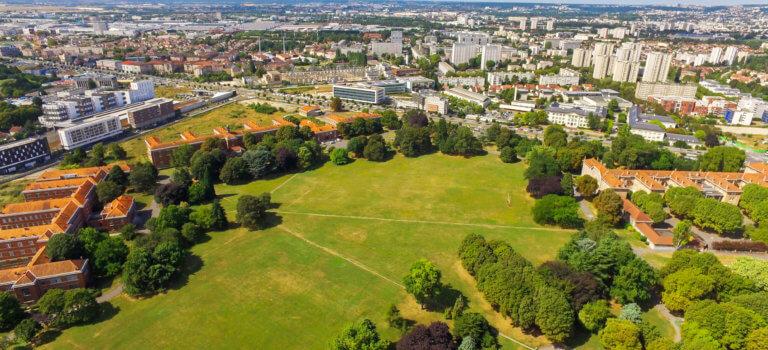 A Vitry-sur-Seine, le Matériaupôle fête ses dix ans avec un deuxième site