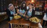 C'est le moment d'apprendre à cuisiner et coudre à Fontenay-sous-Bois