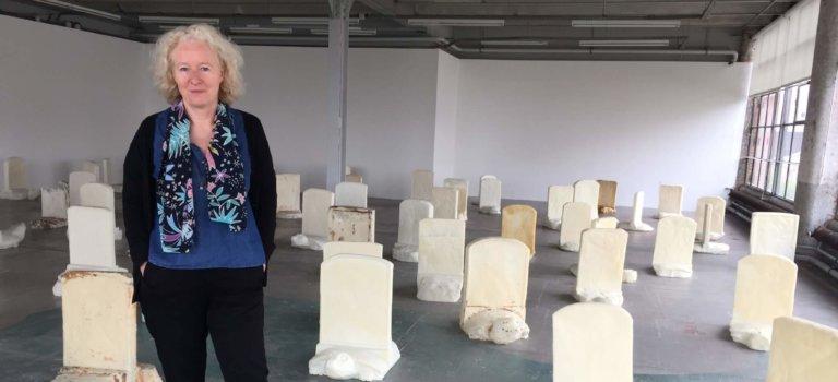 A Ivry-sur-Seine, le Crédac porte haut la singularité artistique