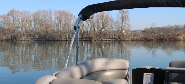 Entreprendre et travailler en Val-de-Marne: en bref ce 8 avril