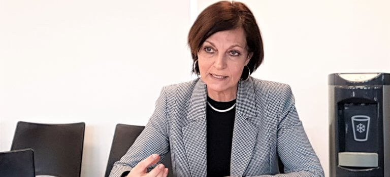 Il n'y aura pas de fusion collège-écoles à la rentrée 2019 en Val-de-Marne