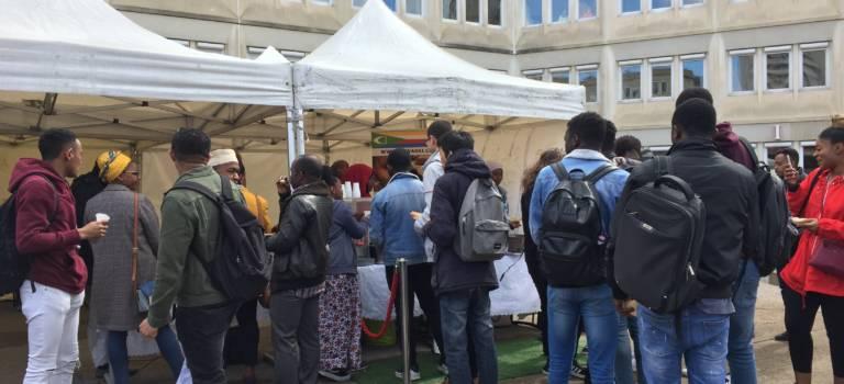 L'université de Créteil lance son deuxième budget participatif
