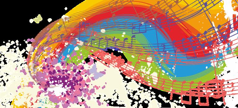Concert choral de printemps à Saint-Maur-des-Fossés