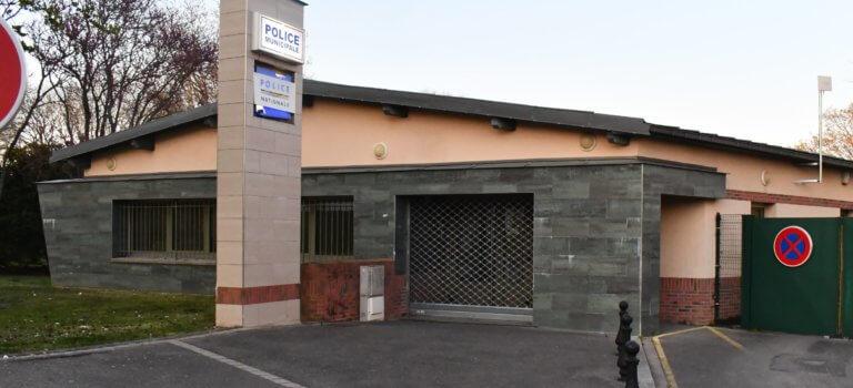 Villecresnes : 18 mois de prison pour l'incendiaire des voitures de police