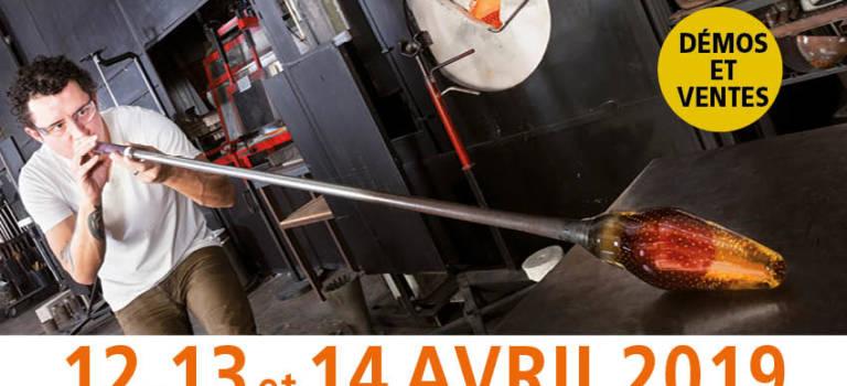 9ème Salon des Métiers d'Art du Plessis-Trévise
